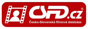 logo-white-red-small.png