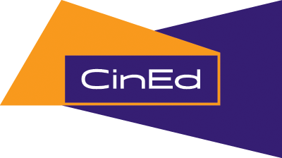 logo-cined.png